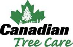 Canadian Tree Care