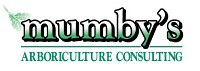 Mumby's Arboriculture Consulting